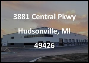 Hudsonville mobile repair service